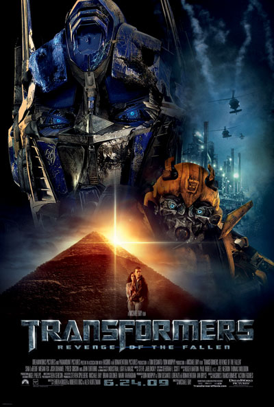 Transformers2poster2