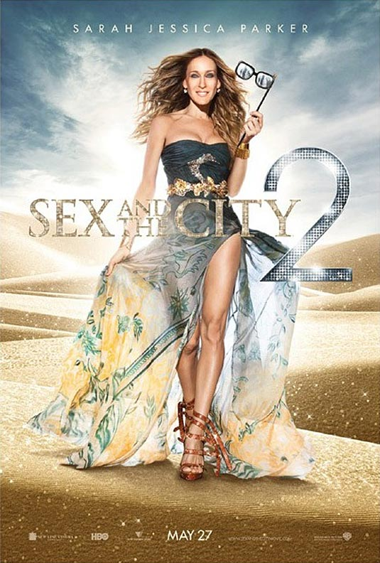 Sexandthecity2_poster