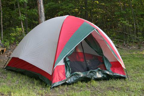 Camping-tent-480