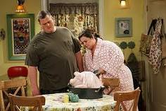 Mike and molly 4
