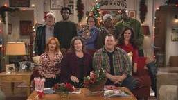 Mike and molly 5