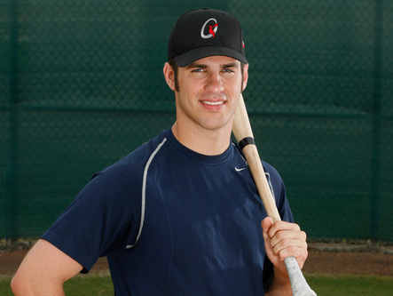 Joe-mauer-headshot2(1)