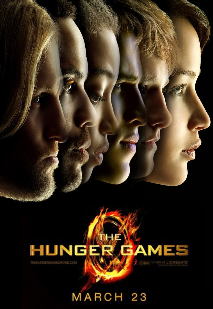 Hunger_games_movie_poster_by_1000maddy-d4e9pm8