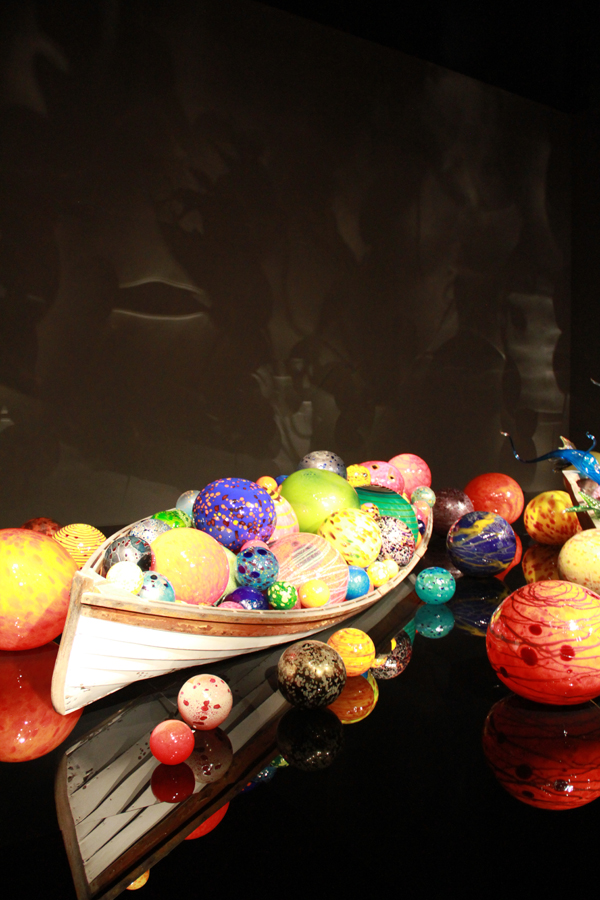 Chihuly27