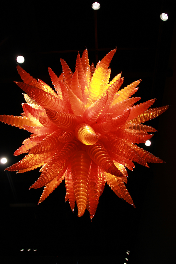 Chihuly30