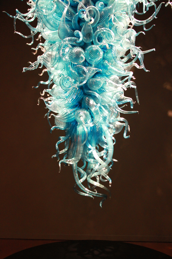 Chihuly33