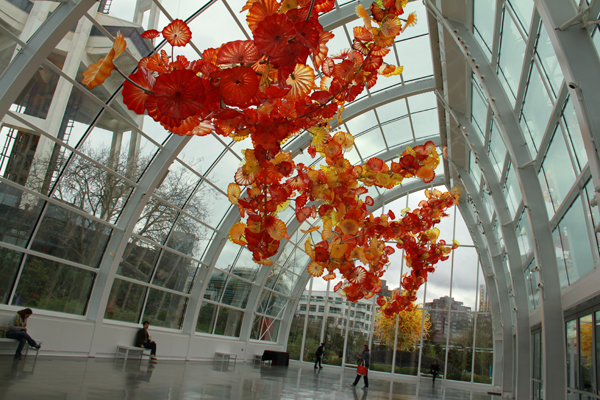 Chihuly47