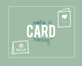 Make-a-card-monday-v3-sidebar