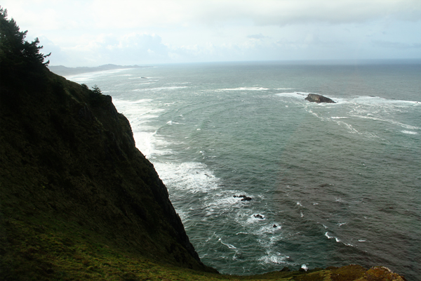 Cape foulweather004