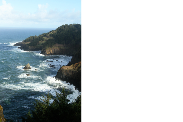 Cape foulweather013
