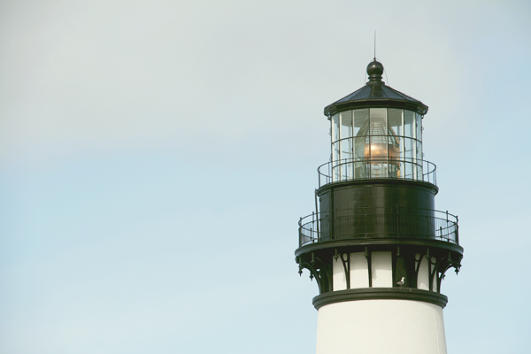 Yaquina head lighthouse007