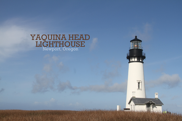 Yaquina-head-lighthouse026