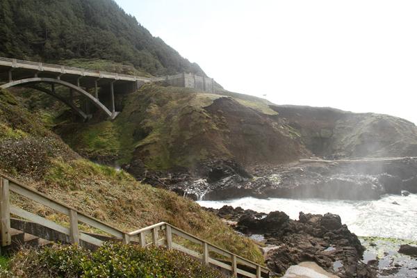 Cape perpetua016