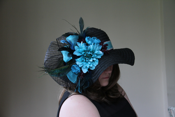 Derby hats.003