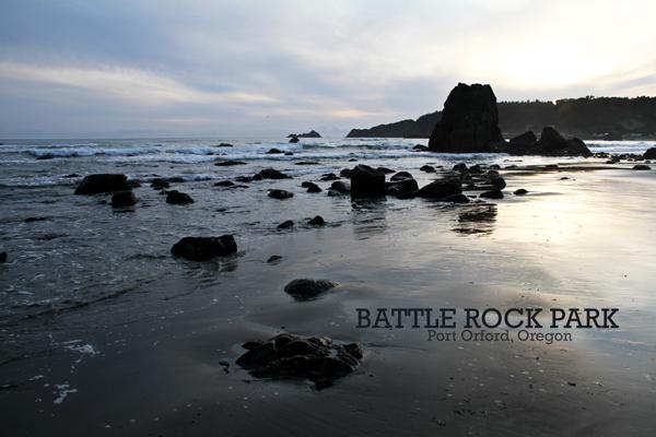 Battlerockpark