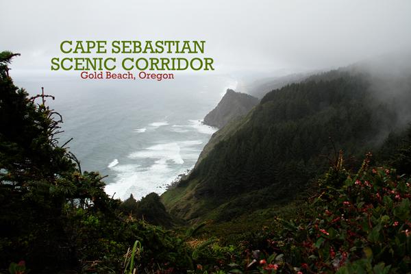 Capesebastian