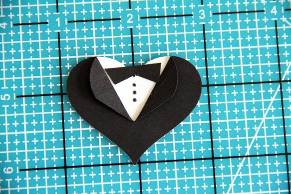 Wedding.014