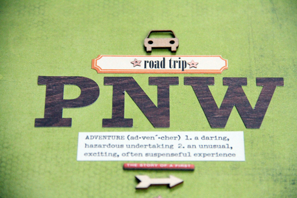 Pnw.roadtrip.thewhys.004