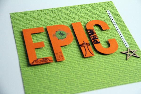 Pnw.epic009