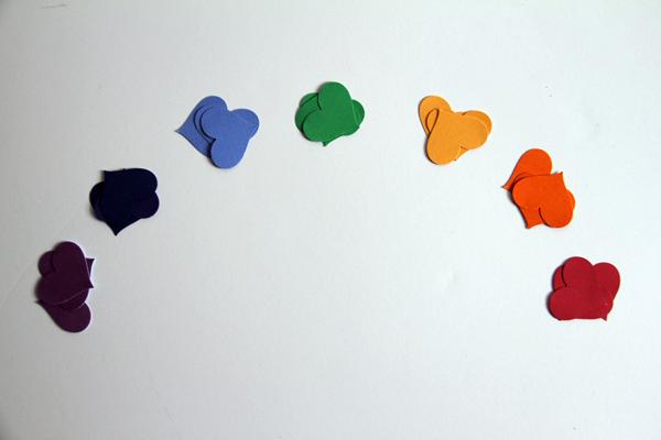 Macm.rainbowballoons.014