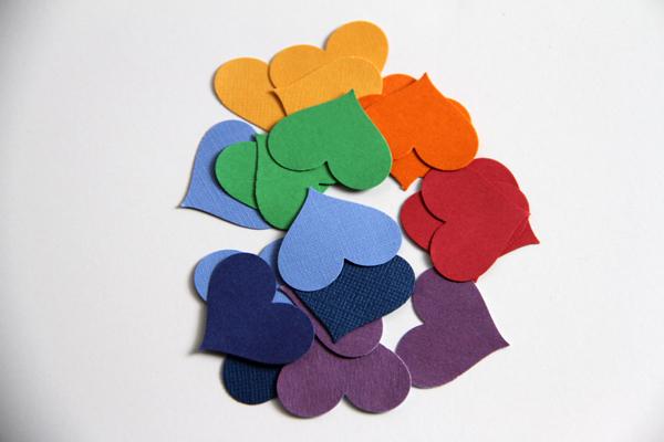 Macm.rainbowballoons.015