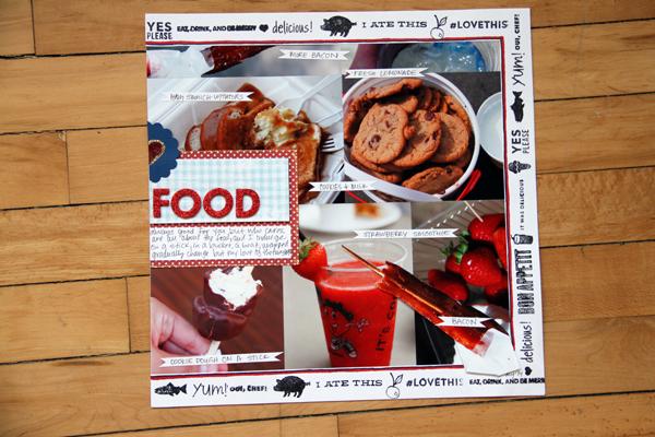 Fair Food_2014005