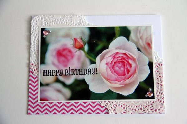 Macm_flowerpic_birthday007