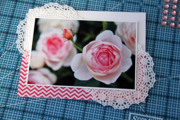Macm_flowerpic_birthday002