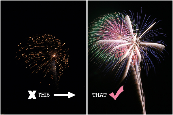 How_to_fireworks.018