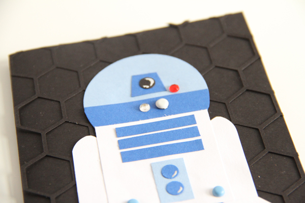 R2D2.Bday.Card.002