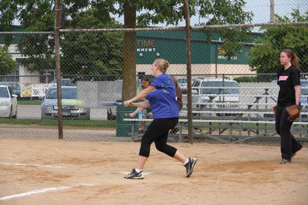 CoEd_Softball_2015002