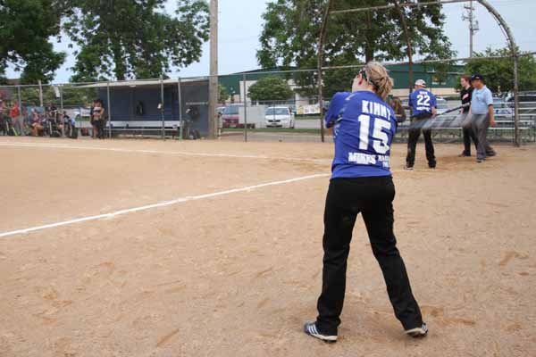 CoEd_Softball_2015012
