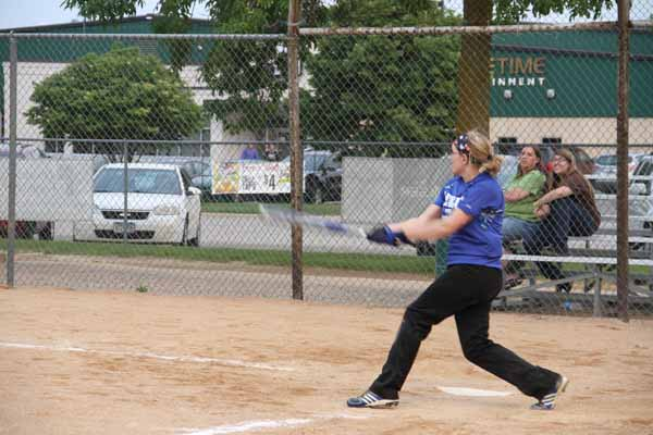 CoEd_Softball_2015014