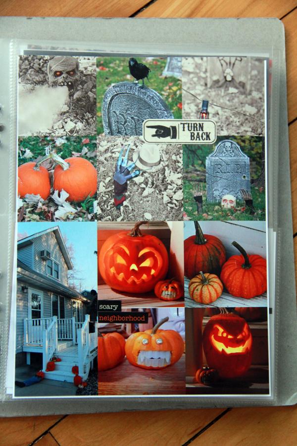 WITL_2014_Oct_Fri.018