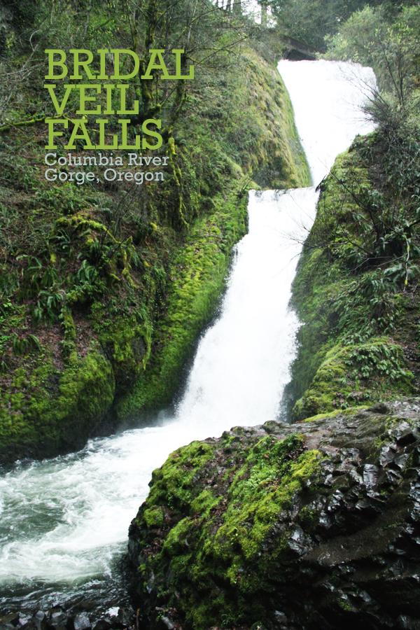 Bridal_veiil_falls