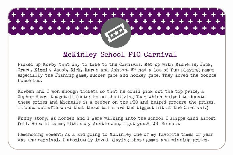 PL_2014_Wk6_carnival