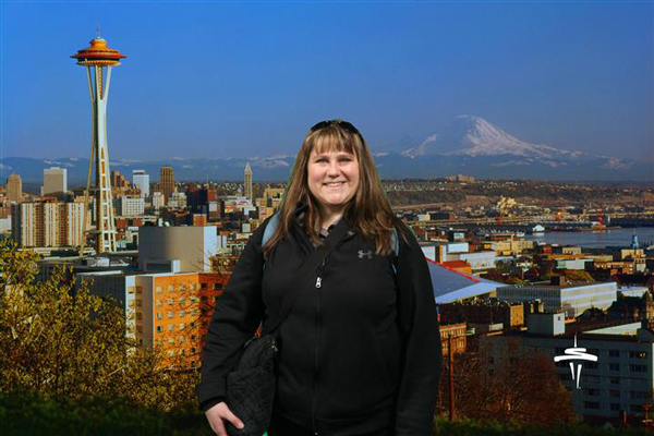 Me-and-the-space-needle