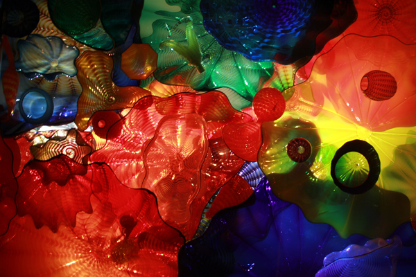 Chihuly15