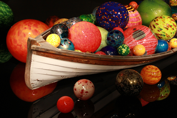 Chihuly24