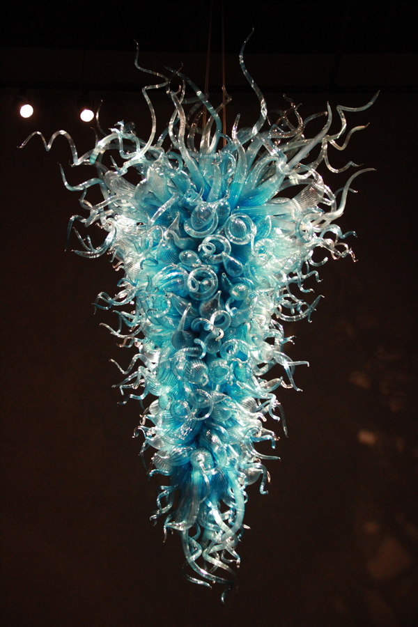Chihuly32