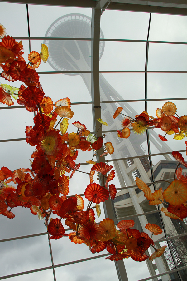 Chihuly46