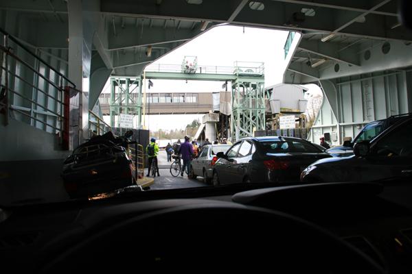 Ferry17