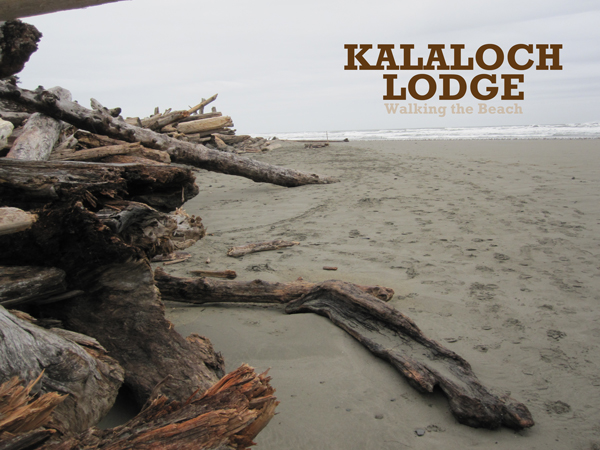 Kalaloch-lodge