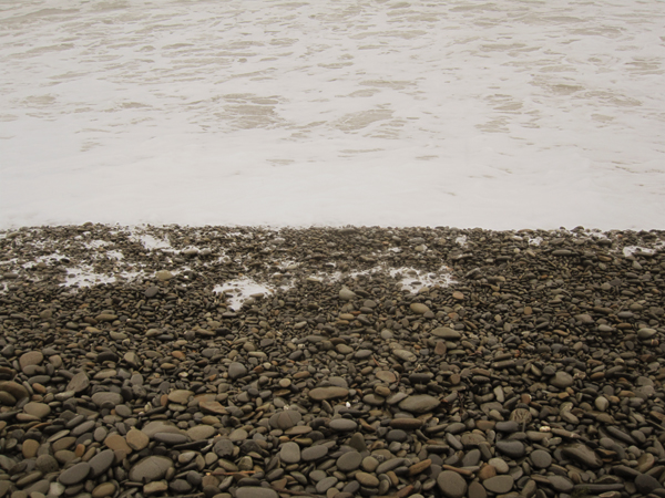 Ruby beach2