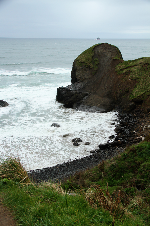 Ecola state park11