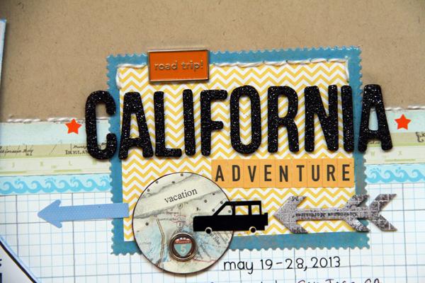 Cali road trip lo5