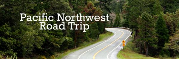 Pacific-northwest-road-trip