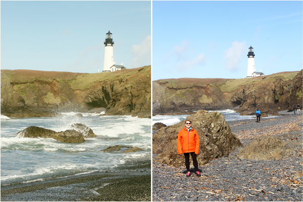 Yaquina head lighthouse026