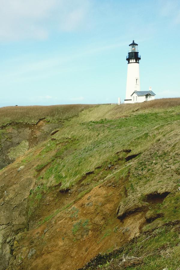 Yaquina head lighthouse024