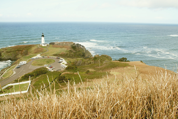 Yaquina head lighthouse012